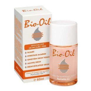 Bio-Oil Aceite Para Cicatrices Estrías Manchas 60Ml | Farmacia Sant Ermengol