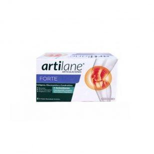 Opko-Arama Artilane Forte 15 Viales Monodosis 30Ml | Farmacia Sant Ermengol