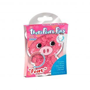 Therapearl Bolsa Frio-Calor Infantil Pig | Farmacia Sant Ermengol