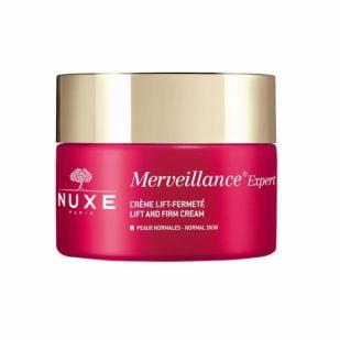 Nuxe Merveillance Expert Crema Lift-Firmeza 50 Ml | Farmacia Sant Ermengol