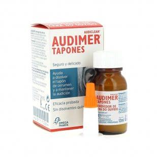 Clean Otix Spray Oído 30 Ml | Farmacia Sant Ermengol