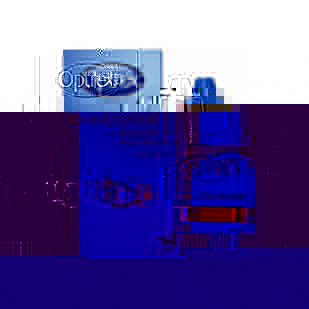 Optrex Colirio Hamamelis 10 Ml (Calmante)   Farmacia Sant Ermengol