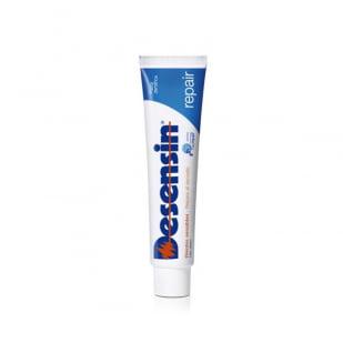 Desensin  Repair Pasta Dental 125 Ml | Farmacia Sant Ermengol