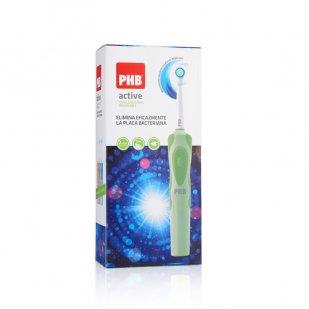 Phb Cepillo Dental Electrico  Active Original Verde | Farmacia Sant Ermengol