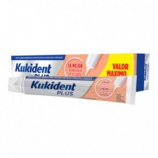Kukident Complete Pro Efecto Sellado 57G | Farmacia Sant Ermengol